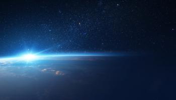 بواسطة كومبيوتر عملاق ..  العلم يسعى لكشف أسرار الكون