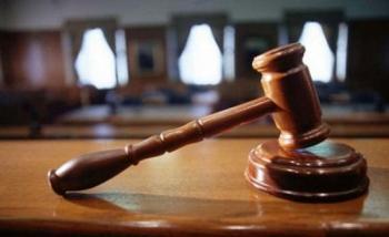 نظامان معدلان لتحسين أوضاع القضاة الشرعيين وتوحيد العلاوة
