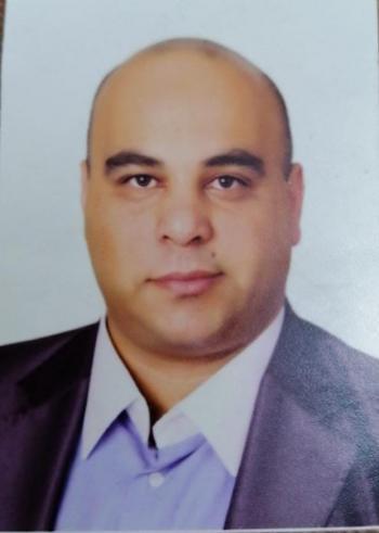 التيار النقابي المهني للأطباء يهنئ الدكتور نزار القرالة