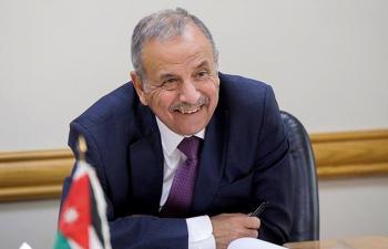كريشان : الانتخابات البلدية في موعدها