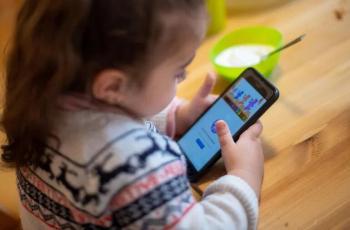 شركة سويسرية تطرح هاتفا ذكيا لمراقبة الأطفال