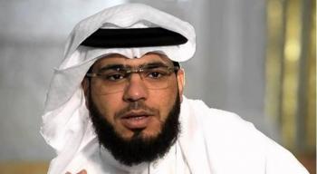 الأحوال المدنية: وسيم يوسف يحمل جواز سفر أردني ولم يتخل عن الجنسية