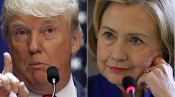 استطلاع: الأردنيون يؤيدون انتخاب كلينتون