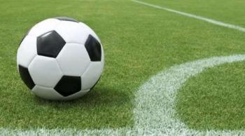 مباريات الأسبوع الخامس بدوري الدرجة الأولى تنطلق غدا