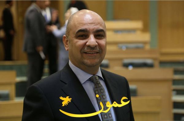 طارق خوري
