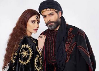 في مسلسلات رمضان 2017 ..  من هو الثنائي الأفضل؟