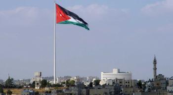 الأردن يدين استهداف الحوثيين المدن السعودية