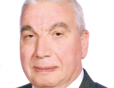 د. فيصل غرايبة