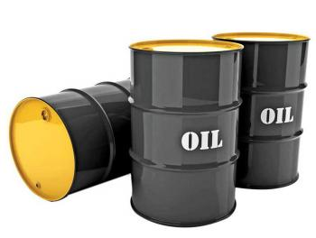 النفط يرتفع لذروة 4 أسابيع مع تحسن توقعات الطلب