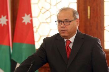 وزير العدل: تعديلات قانون العقوبات تعزز هيبة الدولة وسيادة القانون