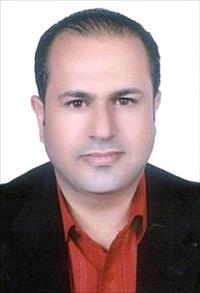 إبراهيم السواعير