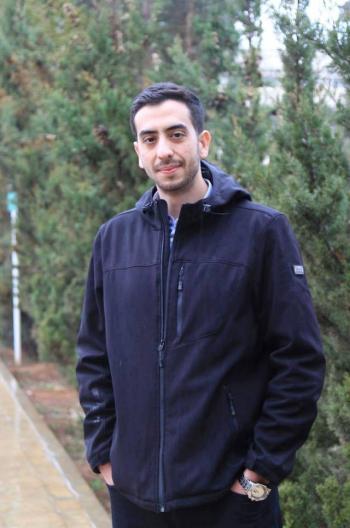 الدكتور عثمان العجلوني ..  مبارك