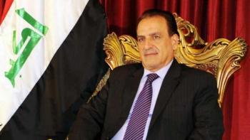 وفاة نائب عراقي جراء إصابته بفيروس كورونا