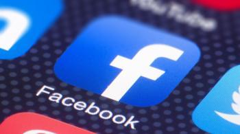 فيسبوك تختبر ميزة للتواصل بين جيران الحي الواحد