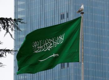 السعودية تمنع دخول ارساليات الخضار والفواكه من لبنان