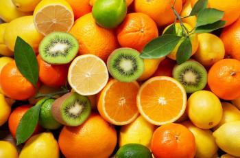 7 طرق للاستفادة من الحمضيات في موسمها