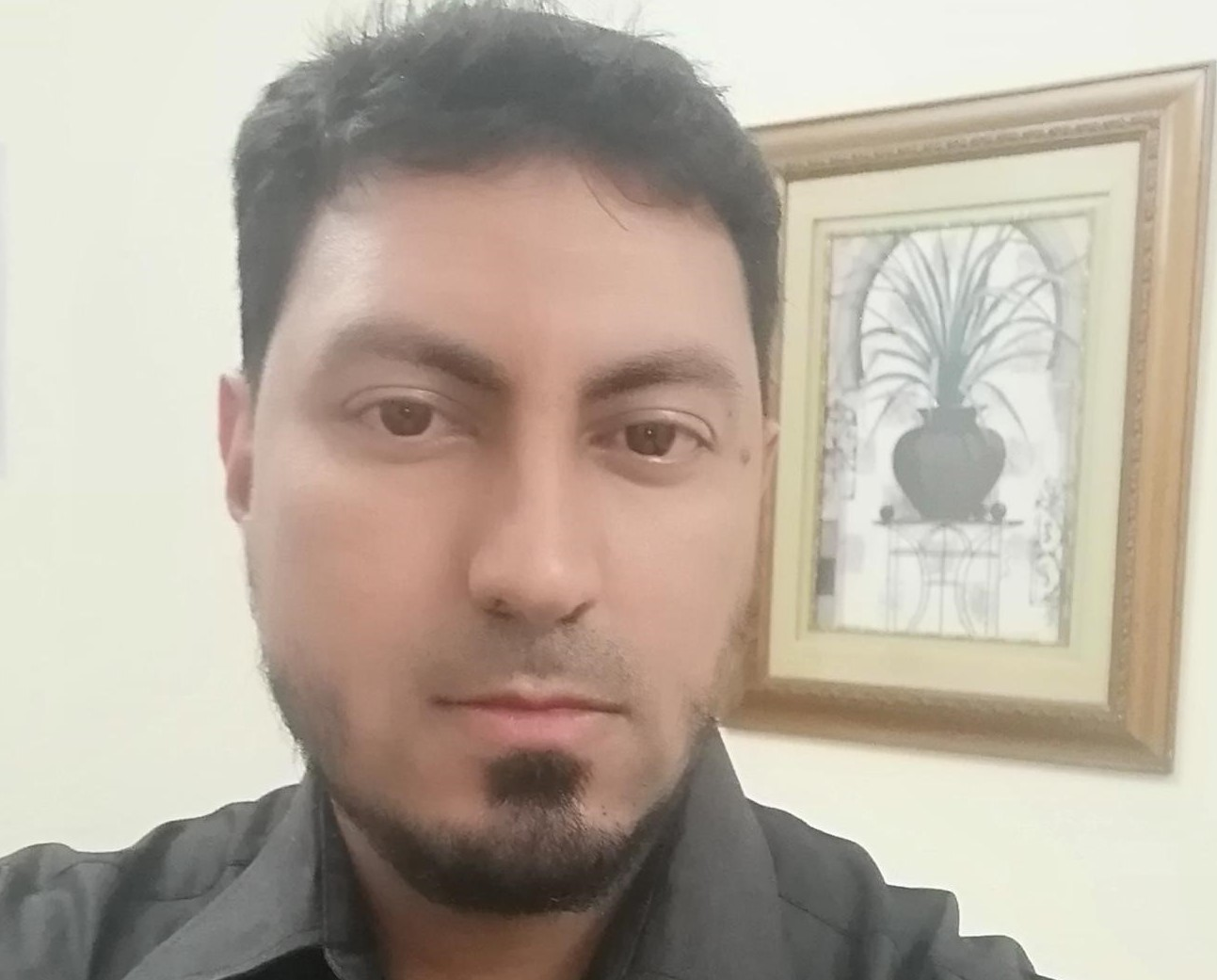 محمود يوسف ابوعرقوب