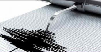 الزلازل الأردني يرصد الهزة الأرضية في قبرص