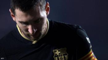 أرقام قياسية تنتظر ميسي في موسمه الجديد مع برشلونة