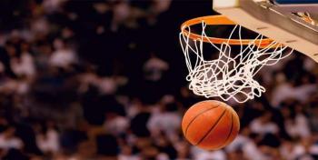 انطلاق كأس اسيا للسيدات لكرة السلة الاثنين في عمان