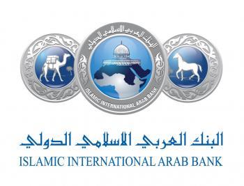 العربي الإسلامي وتكية أم علي يجددان اتفاقية التعاون المشترك
