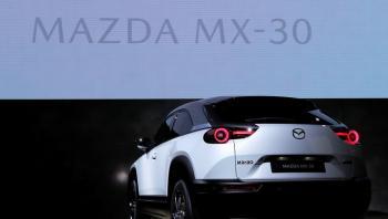 مجلة أمريكية: مازدا تتصدر تصنيف السيارات الأكثر موثوقية