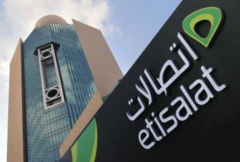 مجلس الأمن السيبراني يطلق برنامجاً تدريبياً لتعزيز مهارات الشباب الإماراتي في المجال