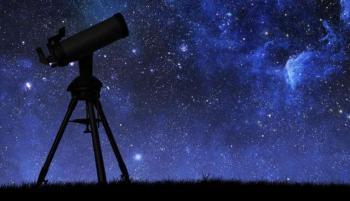 علماء فلك يبحثون عن أدلة لتكنولوجيا خارج كوكب الأرض