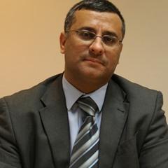 فراس أبو هلال