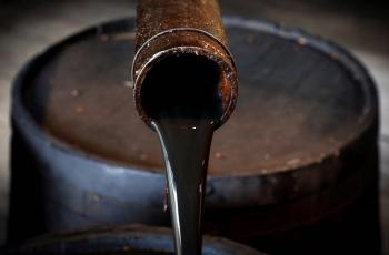 مبيعات العراق النفطية تتجاوز ستة مليارات دولار