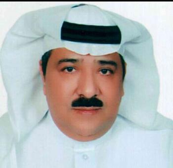 وفاة الإعلامي السعودي فهد الحمود