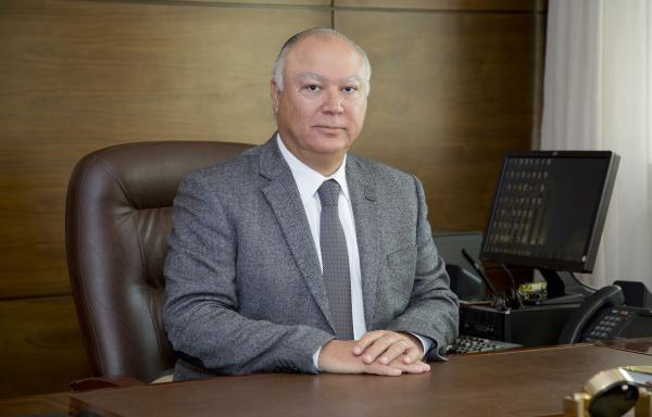 أسامة مسعود