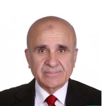د. فوزي علي السمهوري