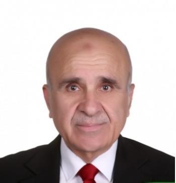 الإنتخابات الفلسطينية .. محطات ؟