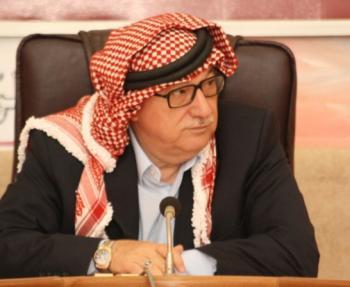 الكسبي: دور فعال للمهندسات الأردنيات في مسيرة البناء والانجاز