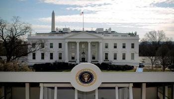 أزمة قناة السويس ..  أمريكا تعرض المساعدة وتتوقع تأثر أسواق الطاقة