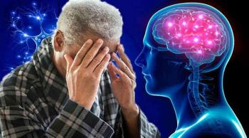 ما العلاقة بين انقطاع التنفس أثناء النوم والزهايمر؟
