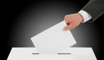 اعتماد الجدول الزمني في انتخابات النقابات بين رافض ومؤيد