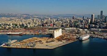 المانحون الدوليون يتعهدون بـ 370 مليون دولار للشعب اللبناني