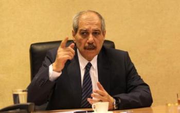 الطراونة: الأردن حصل وحافظ على استقلاله الناجز رغم عظم التحديات