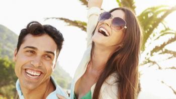 عادات سبعة ابتعدي عنها للمحافظة على زواجك