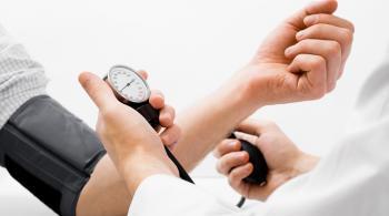 7 أطعمة غنية بالبوتاسيوم مفيدة جدا لمرضى الضغط المرتفع