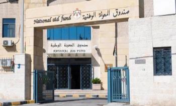 المشاقبة: الفوز بجائزة التميز العربي يؤكد ألق الإدارة الحكومية