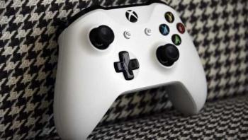 كيف تلعب ألعاب (Xbox) على هاتف أندرويد؟