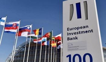 البنك الاوروبي: الأردن بذل جهودا كبيرة للاصلاح لكن تحدياته غير مسبوقة