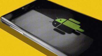 جوجل تستخدم أندرويد لتتبع استخدام التطبيقات المنافسة