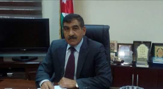 خالد البواليز
