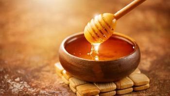 فوائد تناول ملعقة واحدة من العسل صباحاً