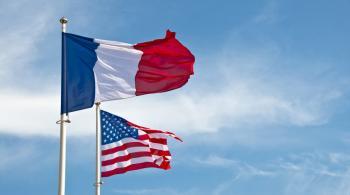 فرنسا: أزمة مع واشنطن بسبب إلغاء صفقة غواصات