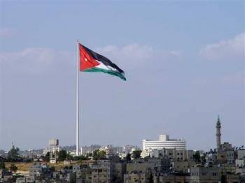 الأردن يشيد بجهود السعودية والامارات في استئناف تنفيذ اتفاق الرياض